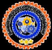 IIOSD Logo